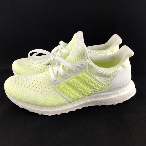 new york shades of first look Adidas Ultraboost Clima Running Shoes